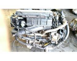 Motore Semicompleto PEUGEOT 206 2° Serie