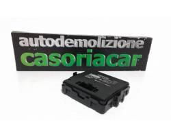 3Q0907530L CENTRALINA GATEWAY VOLKSWAGEN T-Roc Serie 2000 Benzina  (2018) RICAMBI USATI
