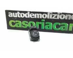 REGOLATORE SPECCHIETTI RETROVISORI FIAT 500 Cabrio Benzina  (2009) RICAMBI USATI