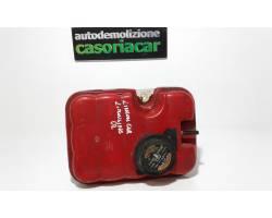 Vaschetta acqua liquido refrigerante LINCOLN Town Car limousine Serie
