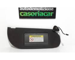 Parasole aletta Lato Passeggero LINCOLN Town Car limousine Serie