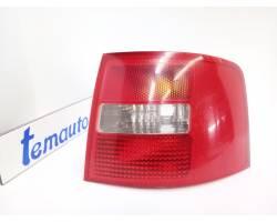 4B9945096 STOP FANALE POSTERIORE DESTRO PASSEGGERO AUDI A6 Avant 2° Serie Diesel  RICAMBI USATI