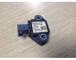 Sensore Airbag VOLVO V50 1° Serie