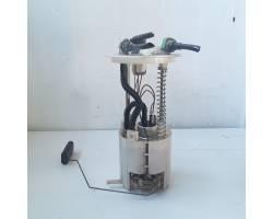 Pompa Carburante MITSUBISHI ASX 1° Serie