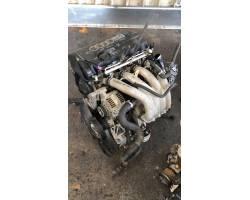 Motore Completo AUDI A4 Berlina 1° Serie