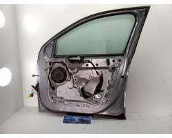 Portiera anteriore Destra PEUGEOT 308 1° Serie