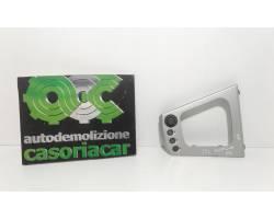 Plastiche interne ALFA ROMEO 156 Berlina 2° Serie