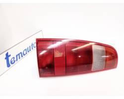 6K0945111 STOP FANALE POSTERIORE SINISTRO LATO GUIDA VOLKSWAGEN Polo Variant Benzina  RICAMBI USATI