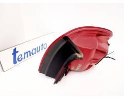 Stop fanale Posteriore sinistro a LED lato Guida VOLKSWAGEN Passat Variant 4° Serie