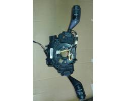 4M5T-14A664-AB DEVIOLUCI FORD C - Max Serie 1800 Diesel kkda  (2006) RICAMBI USATI