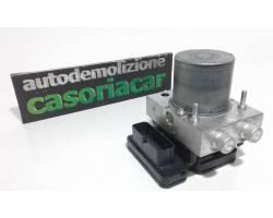 A9069005702 ABS MERCEDES Sprinter 419 3000 Diesel 642  (2017) RICAMBI USATI