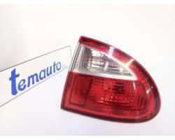 1M6945258 STOP FANALE POSTERIORE DESTRO PASSEGGERO SEAT Leon 1° Serie Diesel  RICAMBI USATI