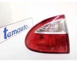 STOP FANALE POSTERIORE SINISTRO LATO GUIDA SEAT Leon 1° Serie Diesel  RICAMBI USATI