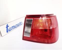 6K6945112 STOP FANALE POSTERIORE DESTRO PASSEGGERO SEAT Ibiza 4° Serie Diesel  RICAMBI USATI