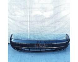 PARAURTI ANTERIORE COMPLETO FORD Galaxy 1° Serie Benzina  (2000) RICAMBI USATI