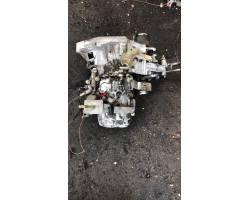 Cambio Manuale Completo FIAT Stilo Berlina 3P