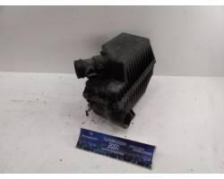 Box scatola filtro aria KIA Carens 1° Serie