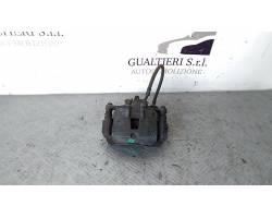 Pinza Freno anteriore Sinistra HYUNDAI i10 2° Serie