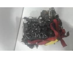 Motore Semicompleto VOLKSWAGEN Polo 6° Serie