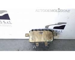 Airbag Passeggero HYUNDAI i10 2° Serie