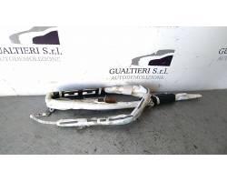 Airbag a tendina laterale Sinistro Guida HYUNDAI i10 2° Serie