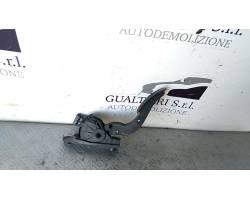 Pedale acceleratore HYUNDAI i10 2° Serie