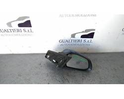 Specchietto Retrovisore Destro HYUNDAI i10 2° Serie