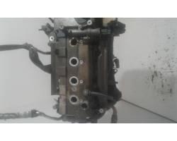 Motore Semicompleto NISSAN Micra 5° Serie