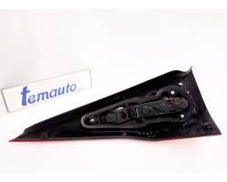 Stop fanale posteriore Destro Passeggero RENAULT Megane ll Grand Tour