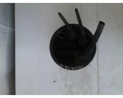 Pompa Carburante LANCIA Delta 1° Serie