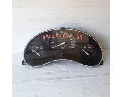 Quadro Strumenti OPEL Corsa B 2° Serie 5P