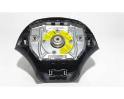 Airbag Volante FORD Puma 1°  Serie