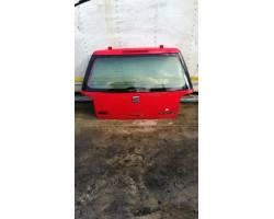 Portellone Posteriore SEAT Arosa 1° Serie