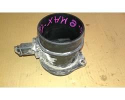 Debimetro FORD C - Max Serie
