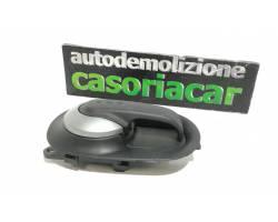 Maniglia interna anteriore Sinistra NISSAN Micra Cabrio