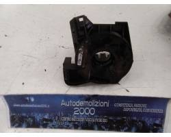 Contatto Spiralato FORD Transit Connect 1° Serie