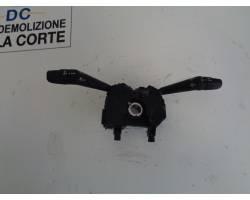 Devioluci ALFA ROMEO Mito 1° Serie