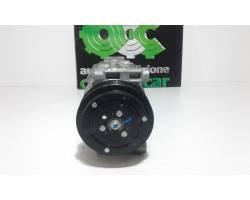 Compressore A/C FIAT Panda 3° Serie
