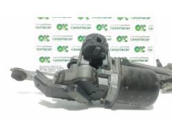 Motorino tergi ant completo di tandem PEUGEOT 1007 1° Serie