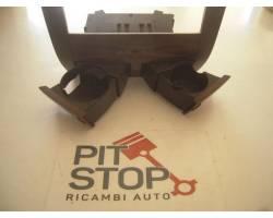 Cassetto porta bibite SSANGYONG Rexton 1° Serie