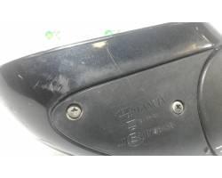 Specchietto Retrovisore Sinistro LANCIA Lybra S. Wagon