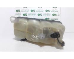Vaschetta liquido radiatore MERCEDES Classe C Berlina W202