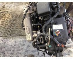 Motore Completo HYUNDAI Atos 1° Serie