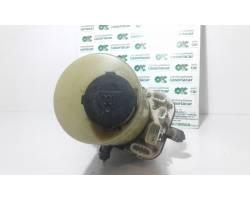Pompa idroguida MERCEDES Classe C Berlina W202