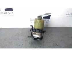 Pompa idroguida AUDI A2 1° Serie