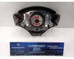 Airbag Volante SMART Forfour 1° Serie