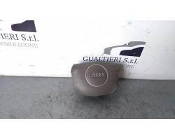 Airbag Volante AUDI A2 1° Serie