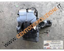 Scatola climatizzazione A/C FIAT Panda 3° Serie