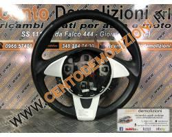 Volante FORD Ka 3° Serie