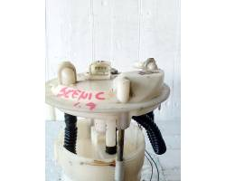 Pompa Carburante RENAULT Scenic 3° Serie
